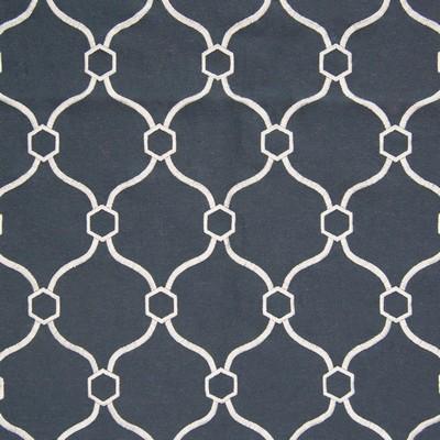 Greenhouse Fabrics B8345 INDIGO Search Results