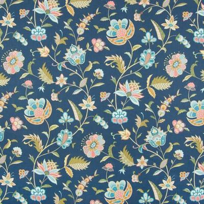 Greenhouse Fabrics B8346 ULTRAMARINE Search Results