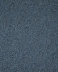 Greenhouse Fabrics B8347 DARK BLUE Fabric
