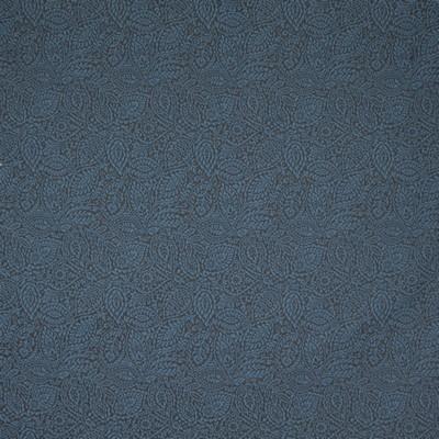 Greenhouse Fabrics B8347 DARK BLUE Search Results