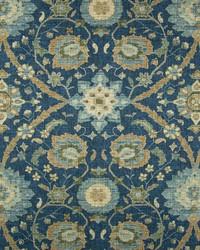 Greenhouse Fabrics B8349 BRISTOL Fabric