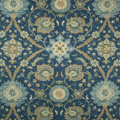 Greenhouse Fabrics B8349 BRISTOL Search Results