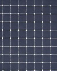 Greenhouse Fabrics B8351 INDIGO Fabric