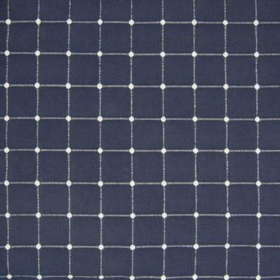 Greenhouse Fabrics B8351 INDIGO Search Results