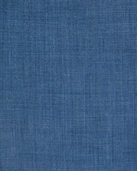Greenhouse Fabrics B8354 INDIGO Fabric