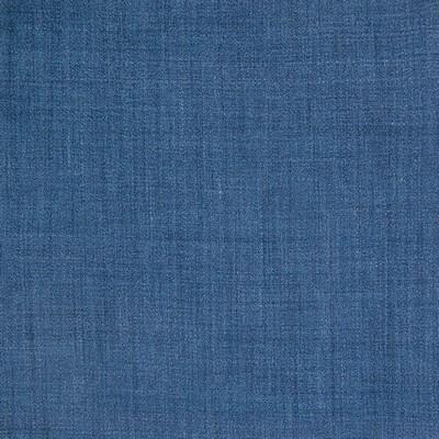 Greenhouse Fabrics B8354 INDIGO Search Results