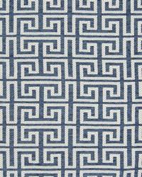 Greenhouse Fabrics B8355 OCEAN Fabric