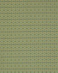 Greenhouse Fabrics B8410 AVOCADO Fabric
