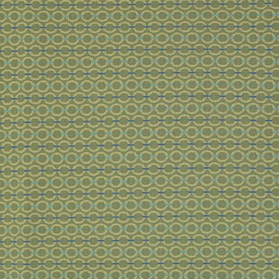 Greenhouse Fabrics B8410 AVOCADO Search Results