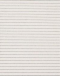 Greenhouse Fabrics B8412 SOFT Fabric