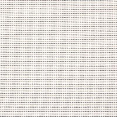 Greenhouse Fabrics B8412 SOFT Search Results
