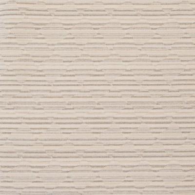 Greenhouse Fabrics B8413 LINEN Search Results