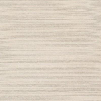 Greenhouse Fabrics B8414 PECAN Search Results