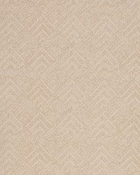 Greenhouse Fabrics B8415 CHAMPAGNE Fabric