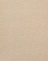 Greenhouse Fabrics B8416 LINEN Fabric