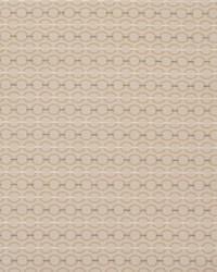 Greenhouse Fabrics B8418 PECAN Fabric