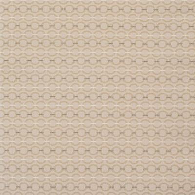 Greenhouse Fabrics B8418 PECAN Search Results