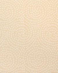 Greenhouse Fabrics B8420 SUNNY Fabric