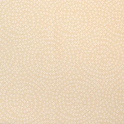 Greenhouse Fabrics B8420 SUNNY Search Results