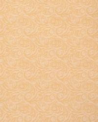 Greenhouse Fabrics B8421 MIDAS Fabric