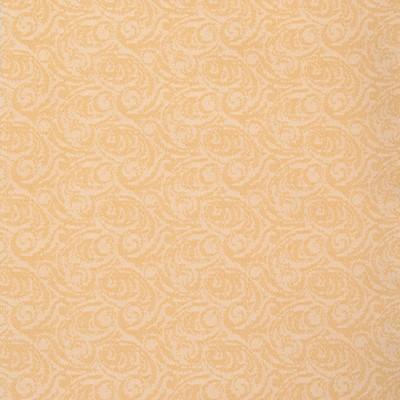 Greenhouse Fabrics B8421 MIDAS Search Results