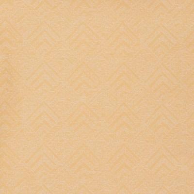 Greenhouse Fabrics B8422 SUNNY Search Results