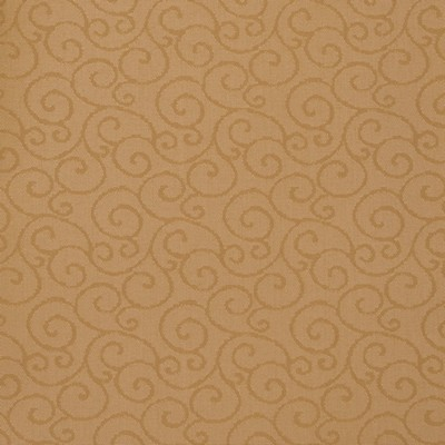 Greenhouse Fabrics B8423 CHARM Search Results