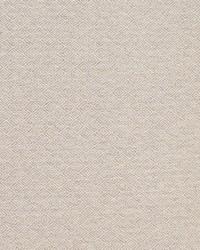 Greenhouse Fabrics B8426 LINEN Fabric