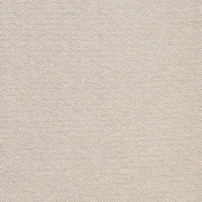 Greenhouse Fabrics B8426 LINEN Search Results