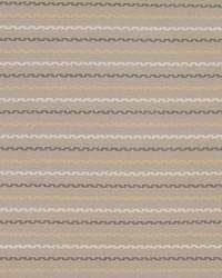 Greenhouse Fabrics B8427 HAZE Fabric