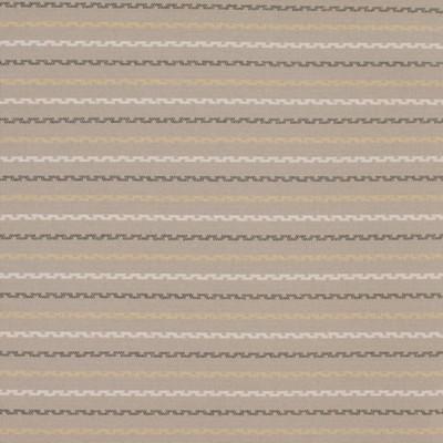 Greenhouse Fabrics B8427 HAZE Search Results