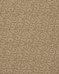 Greenhouse Fabrics B8428 TWIG Fabric