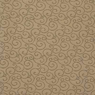 Greenhouse Fabrics B8428 TWIG Search Results