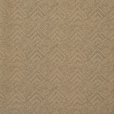 Greenhouse Fabrics B8429 SAND Search Results