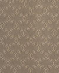 Greenhouse Fabrics B8430 COCO Fabric