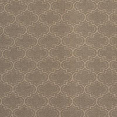 Greenhouse Fabrics B8430 COCO Search Results