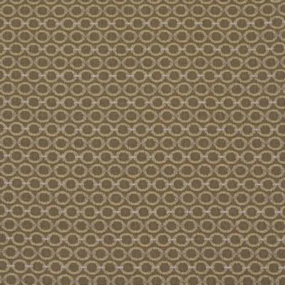 Greenhouse Fabrics B8431 CORK Search Results