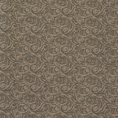 Greenhouse Fabrics B8432 BEIGE Search Results