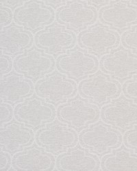 Greenhouse Fabrics B8433 HAZE Fabric