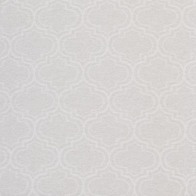 Greenhouse Fabrics B8433 HAZE Search Results