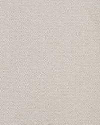 Greenhouse Fabrics B8434 SILVER Fabric