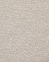 Greenhouse Fabrics B8435 HAZE Fabric