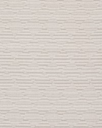 Greenhouse Fabrics B8436 CHARCOAL Fabric