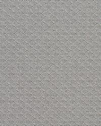 Greenhouse Fabrics B8437 TITANIUM Fabric