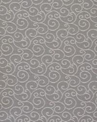 Greenhouse Fabrics B8438 ASHEN Fabric