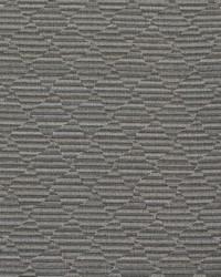 Greenhouse Fabrics B8439 PEWTER Fabric