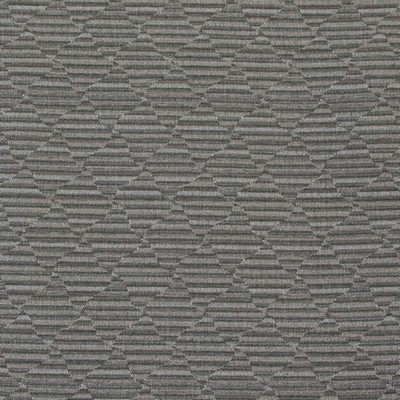 Greenhouse Fabrics B8439 PEWTER Search Results
