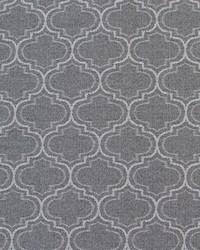 Greenhouse Fabrics B8440 ONYX Fabric