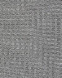 Greenhouse Fabrics B8441 PEWTER Fabric