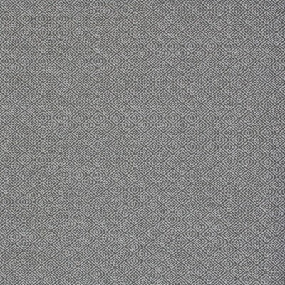 Greenhouse Fabrics B8441 PEWTER Search Results